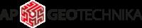 apgeotechnika_logotyp-retina