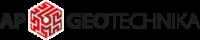 apgeotechnika_logotyp-300px